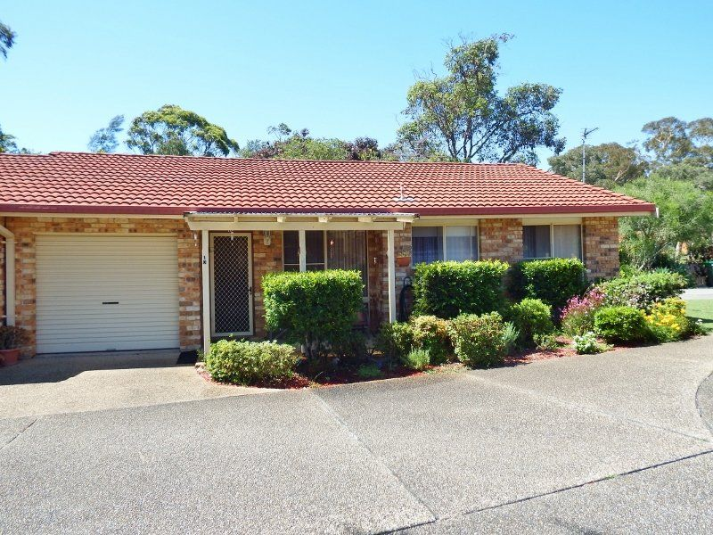 10/14 Gordon Young Drive, South West Rocks NSW 2431, Image 0