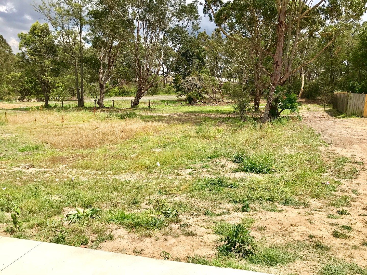 Lot 2, 25 Withers Road, Kellyville NSW 2155, Image 1