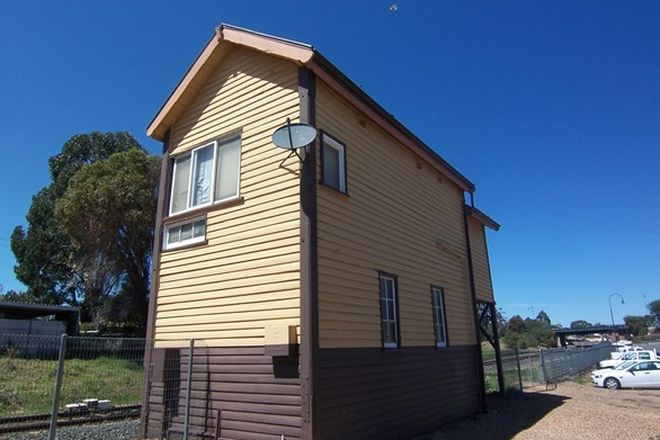 Picture of 116 Williamson Street, BENDIGO VIC 3550