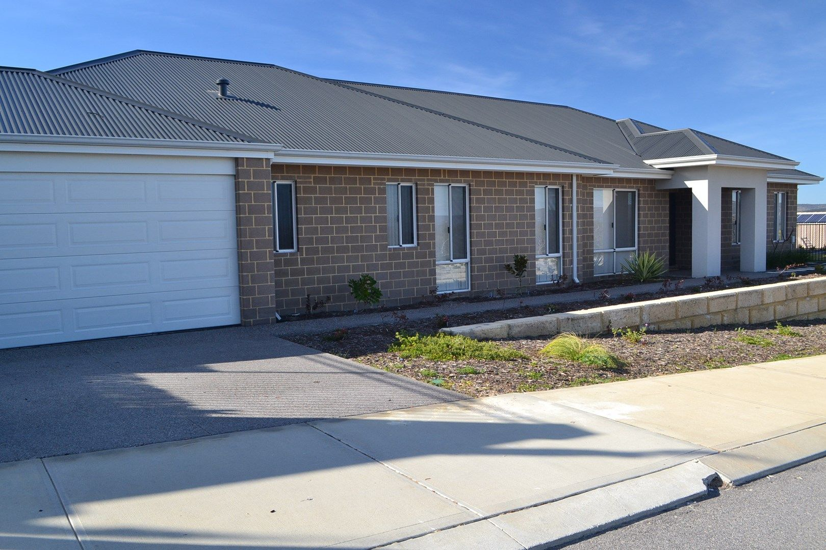 27 Fleetwood Link, Aveley WA 6069, Image 0