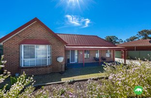Picture of 14 Marril Street, Queanbeyan NSW 2620
