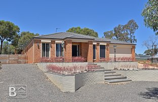 Picture of 39 Highland Way, Maiden Gully VIC 3551