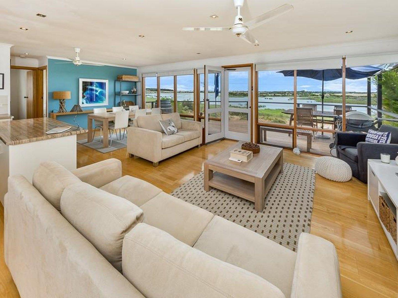 83 Island View Drive, Clayton Bay SA 5256, Image 0