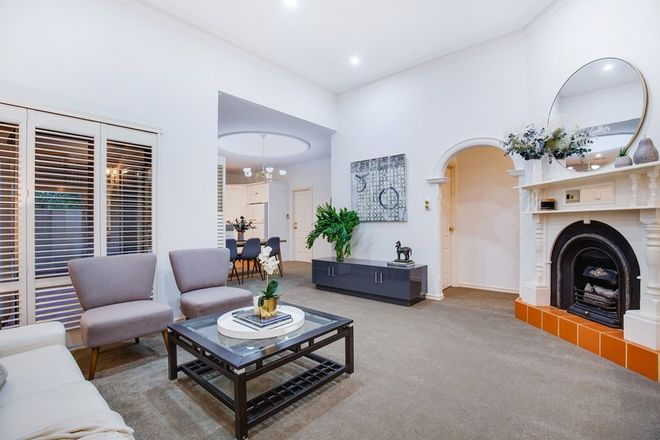 Picture of 2A Joseph Street, WEST LEEDERVILLE WA 6007