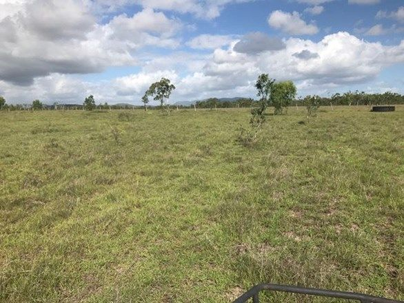 17490 Peak Downs Highway, Nebo QLD 4742, Image 0