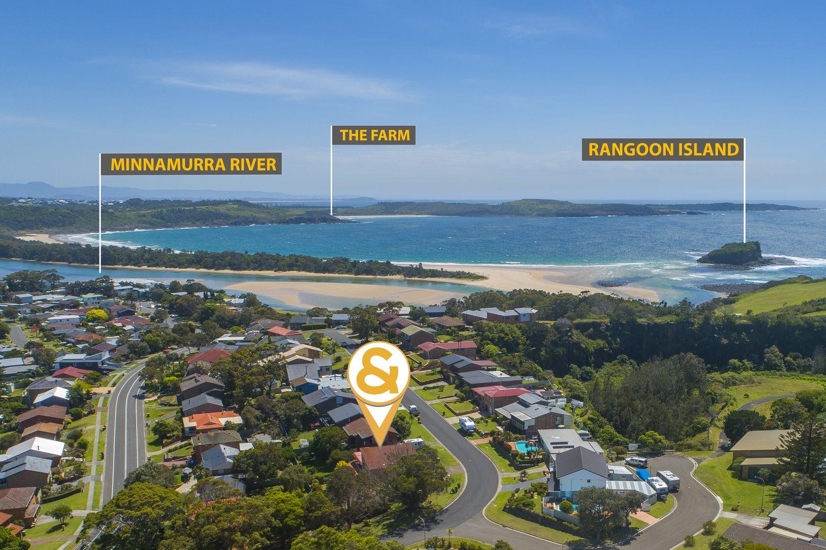19 Robinson Avenue, Minnamurra NSW 2533, Image 1