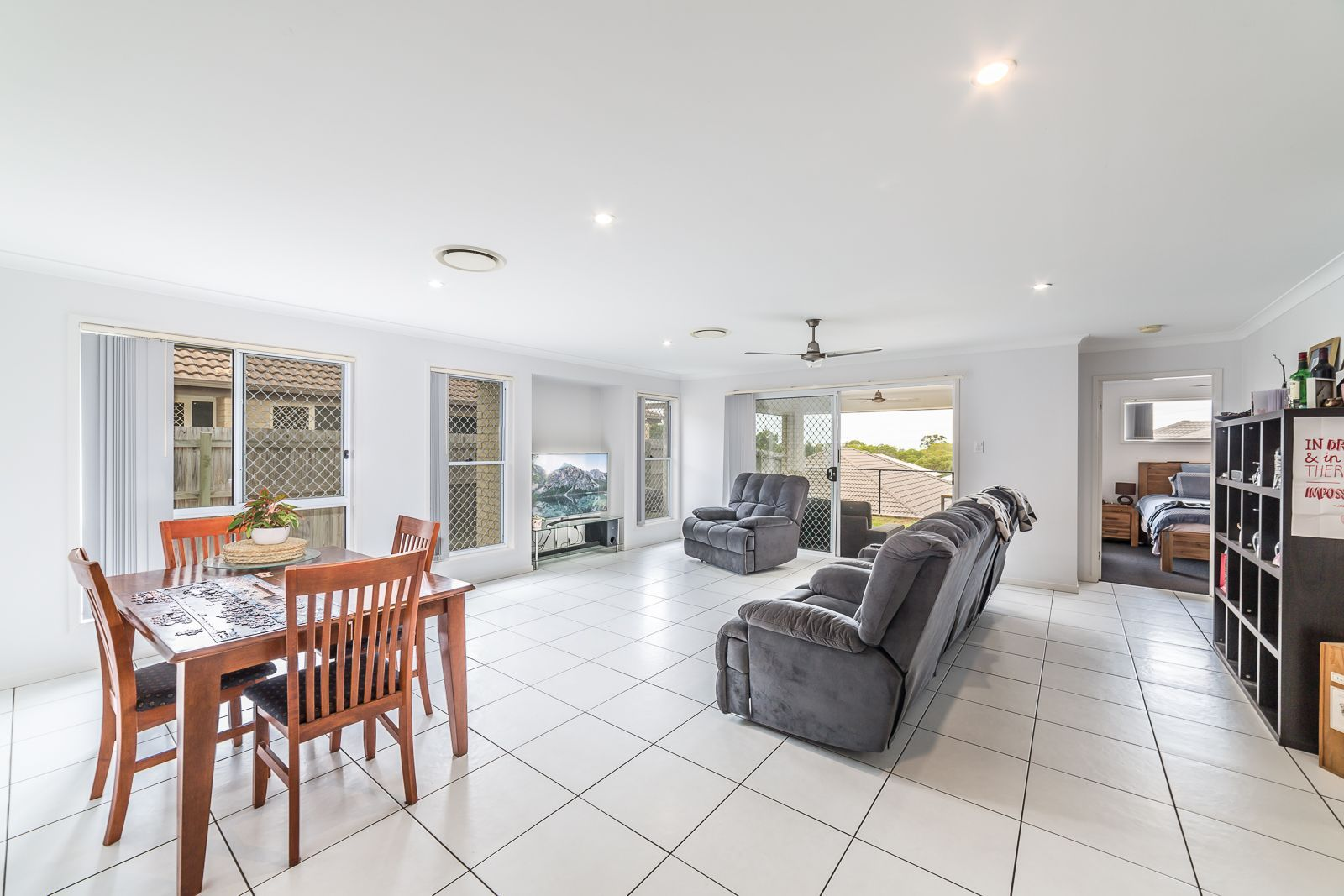 93 Maryvale Road, Mango Hill QLD 4509, Image 0