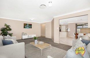 Picture of 46a Merlin Street, The Oaks NSW 2570