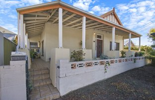 Picture of 627 Grange Road, Grange SA 5022