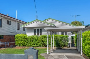 Picture of 41 Halcomb Street, Zillmere QLD 4034