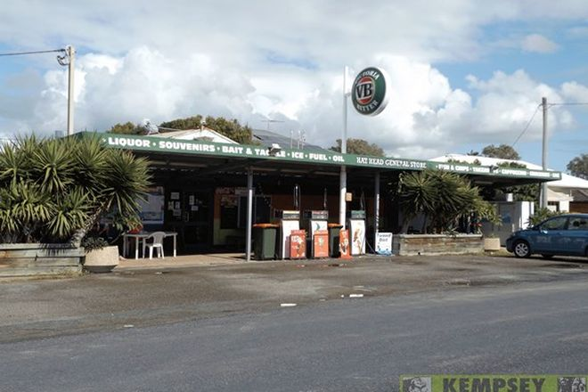 Picture of 24 Straight Street, HAT HEAD NSW 2440