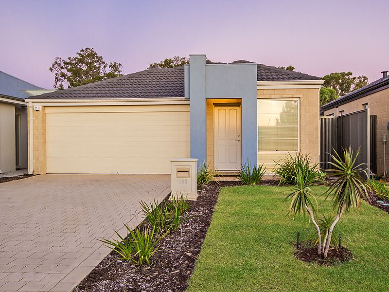 111 Wake Way, Wellard WA 6170, Image 0