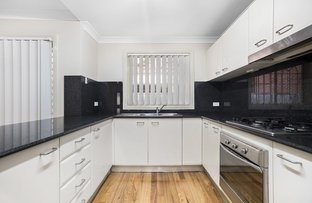 Picture of 4/55 MANSON ROAD, Strathfield NSW 2135