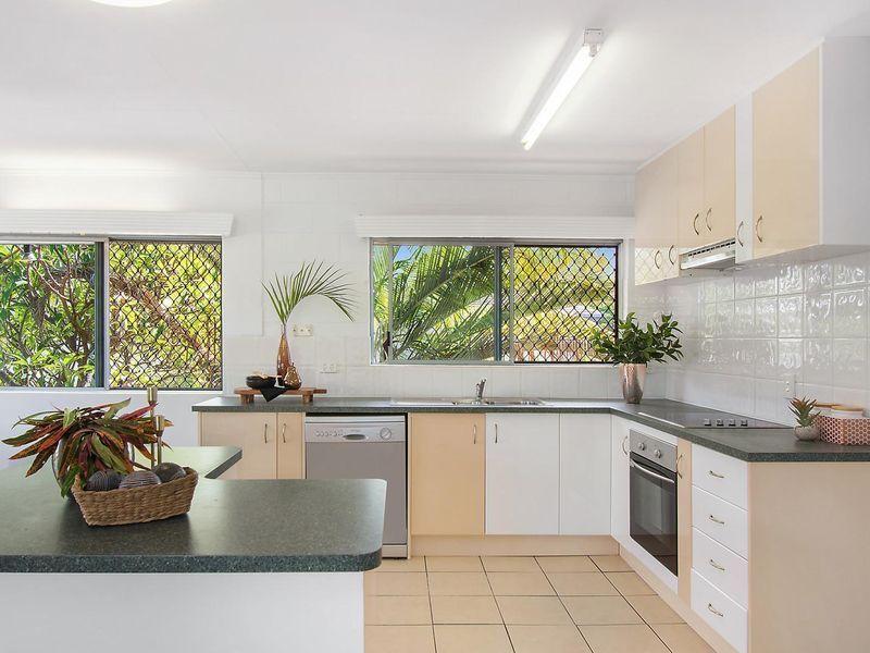 28A Rose Street, North Ward QLD 4810, Image 0