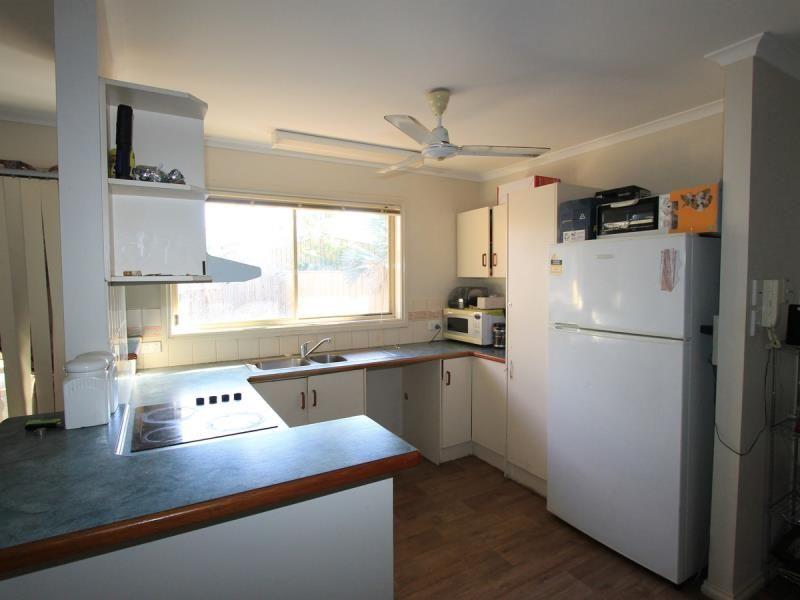 3/3-5 Osprey Drive, South Hedland WA 6722, Image 0