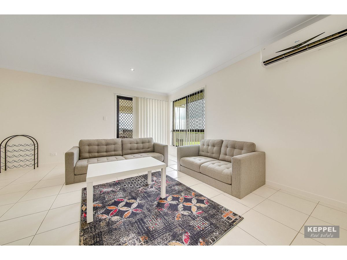 3 The Link, Zilzie QLD 4710, Image 1