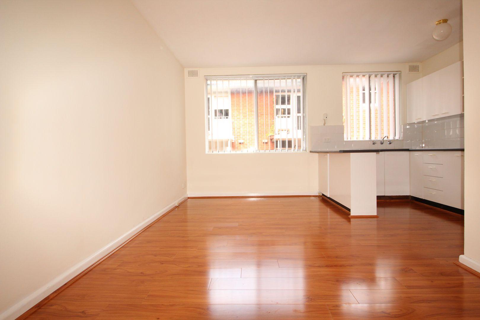 8/40 Meeks Street, Kingsford NSW 2032, Image 0