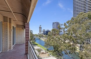 Picture of 25/346 Church Street, Parramatta NSW 2150