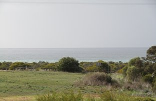 Picture of 3 Angus Road, Tiddy Widdy Beach SA 5571