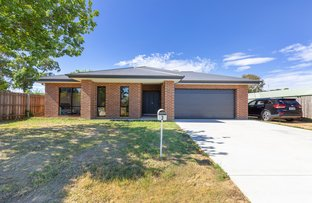 Picture of 3 BUCKLEY  Street, Stratford VIC 3862