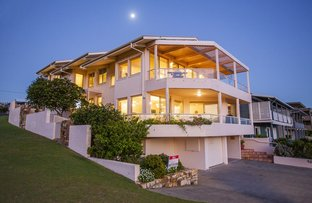 Picture of 21 OCEAN STREET, Yamba NSW 2464