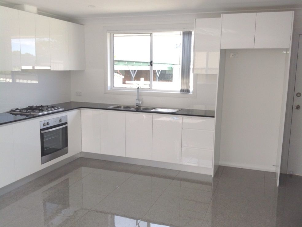 156A Shepherd Street, Colyton NSW 2760, Image 0