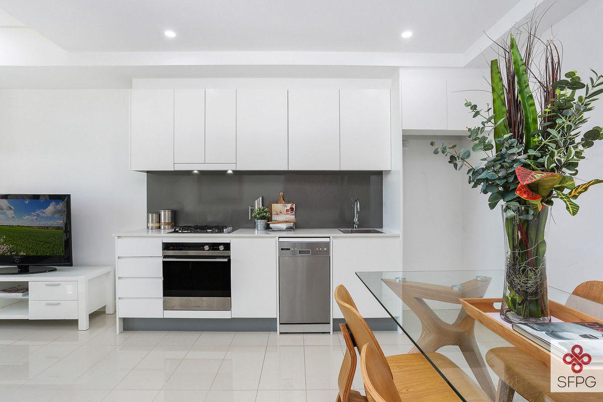 207/570-576 New Canterbury Road, Hurlstone Park NSW 2193, Image 1