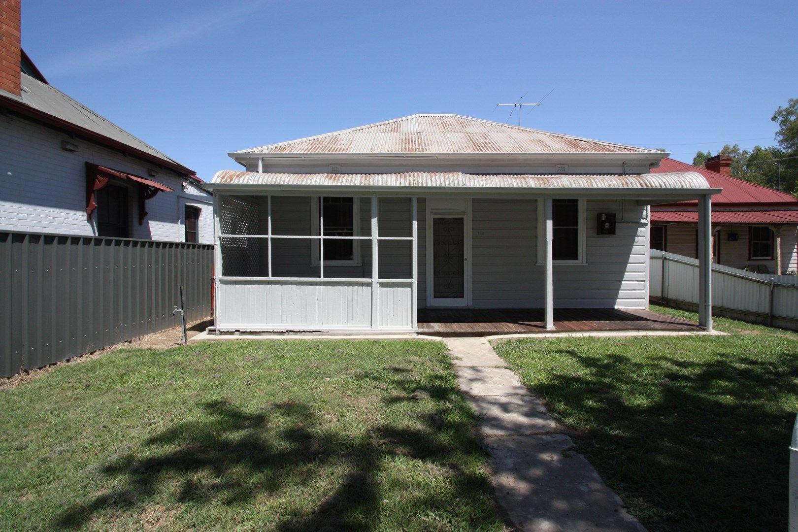 128 Tarcutta Street, Wagga Wagga NSW 2650, Image 0