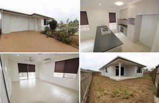 142 River Parks Boulevard, Kelso QLD 4815