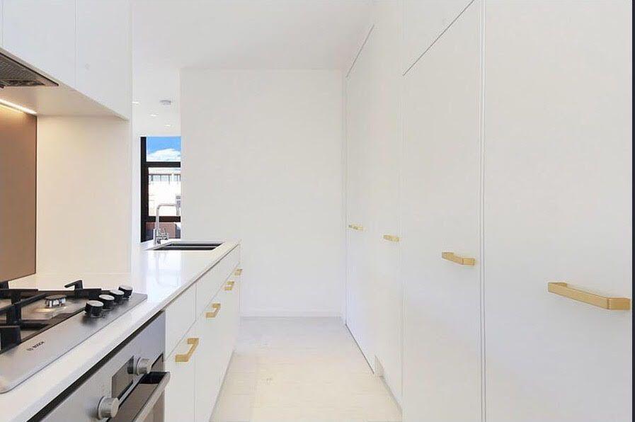 713C/3 Broughton Street, Parramatta NSW 2150, Image 1