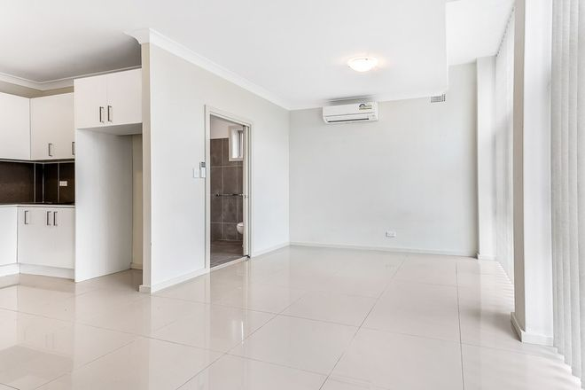 Picture of 11/814 Pacific Highway, CHATSWOOD NSW 2067