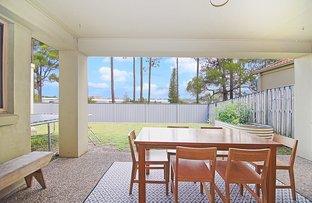 24 Torrey Place, Robina QLD 4226