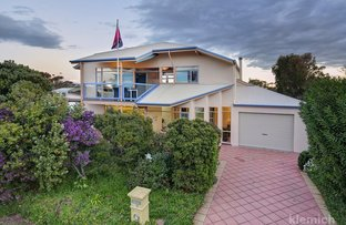 Picture of 10 Anchor Terrace, Port Willunga SA 5173