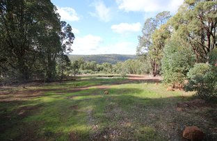 Picture of 196 Aldersyde Road, Bickley WA 6076