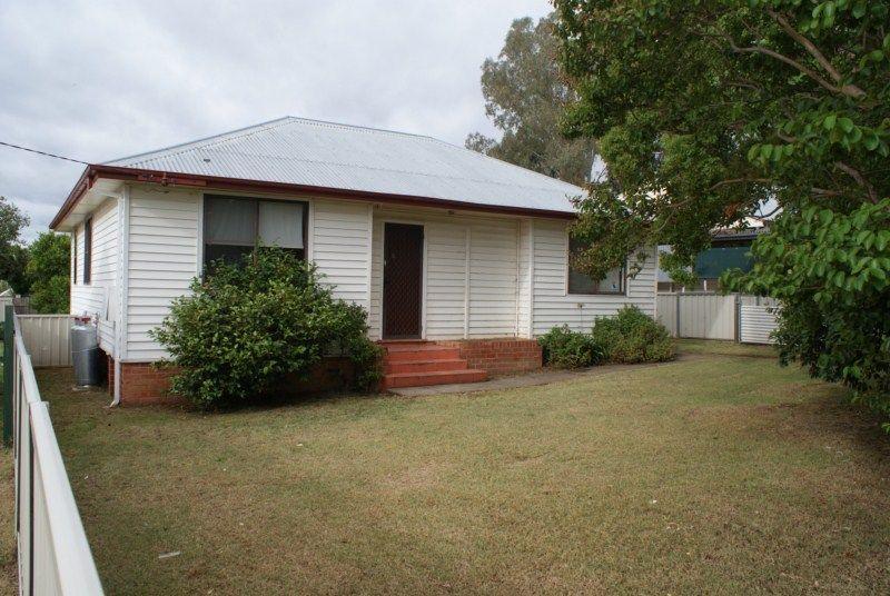 146 Robert St, Tamworth NSW 2340, Image 0