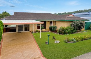 Picture of 18 Abel Street, Springwood QLD 4127