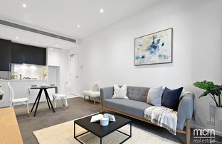 Picture of 3508/9 Power Street, Southbank VIC 3006
