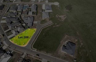 Picture of Lot 208 Davey Street, Strathalbyn SA 5255