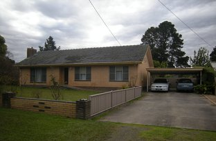 Picture of 5-7 Wilson Street, Cann River VIC 3890
