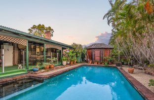 Picture of 97 Tanglewood Street, Middle Park QLD 4074