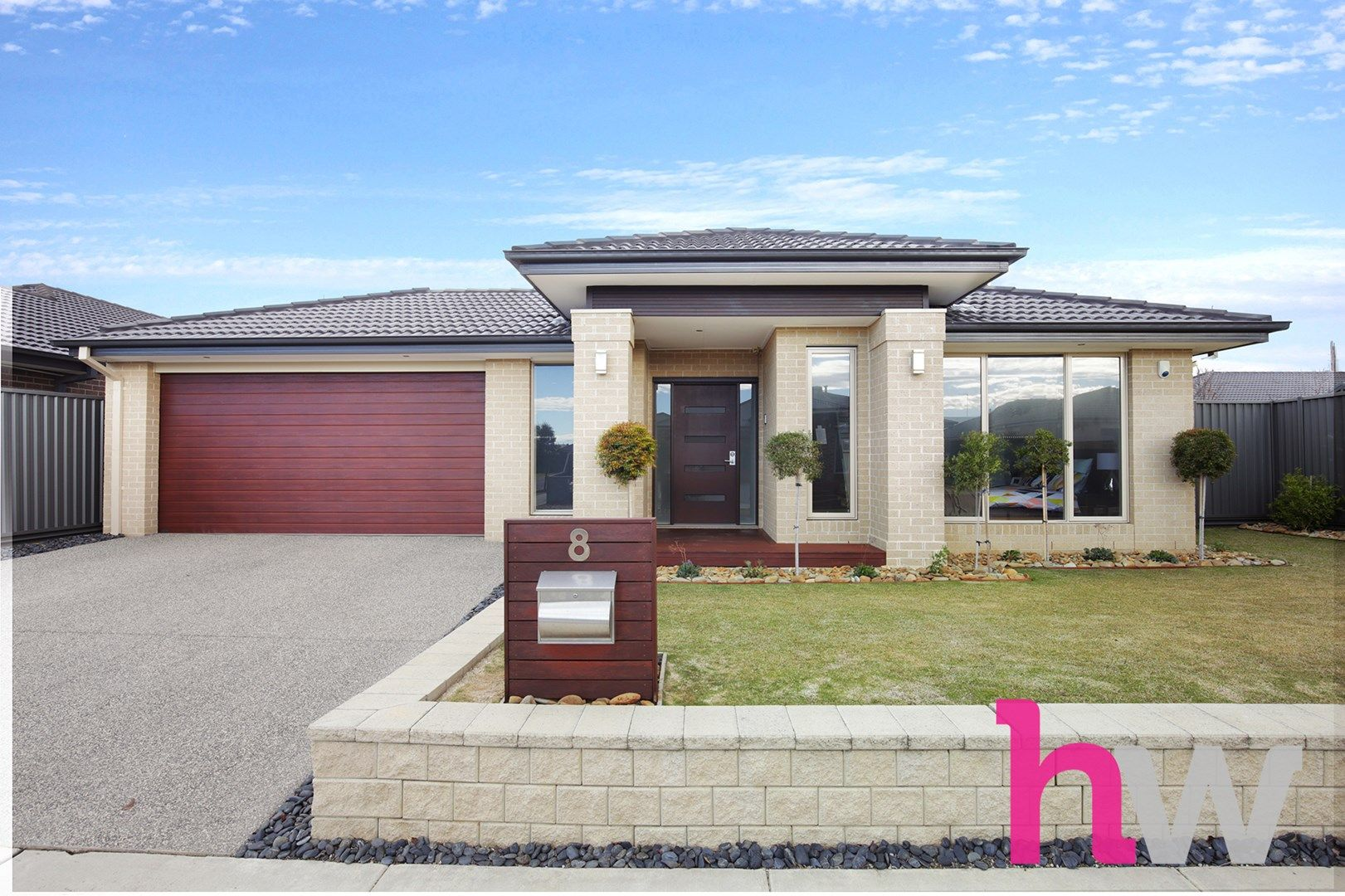 8 Wood Duck Court, Lara VIC 3212, Image 0