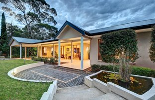 110 Sheoak  Road, Crafers West SA 5152