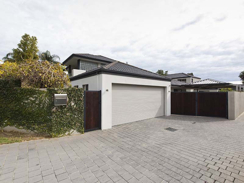 686A Canning Highway, Applecross WA 6153, Image 1