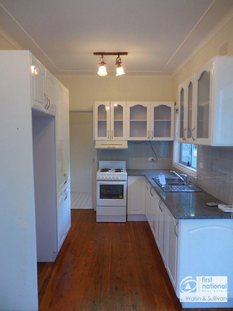 3 Cooinda Street, Seven Hills NSW 2147, Image 2