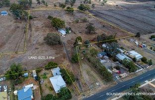 Picture of 31 Main Street, Meringandan QLD 4352