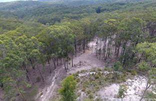 Picture of 601 Duns Creek Road, Duns Creek NSW 2321