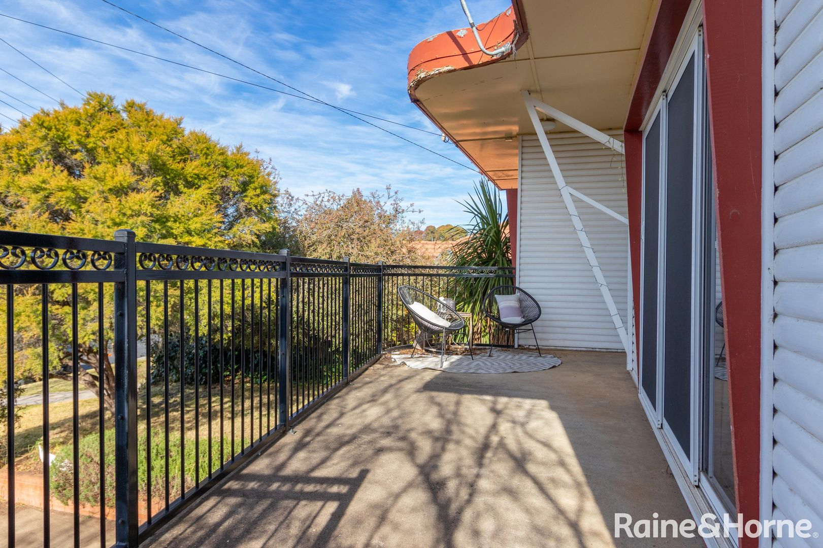 198 Browning Street, Mitchell NSW 2795, Image 1
