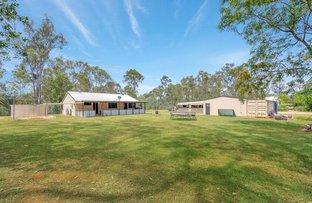 Picture of 58-68 Chestnut Road, Tamborine QLD 4270