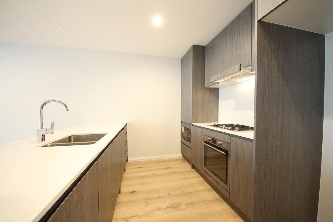 55/30-40 George Street, Leichhardt NSW 2040, Image 2