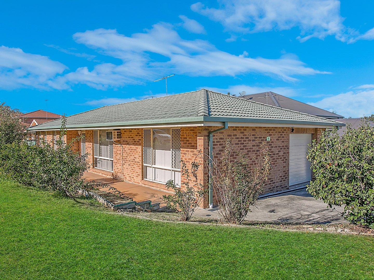 6 Quail Road, Blacktown NSW 2148, Image 1